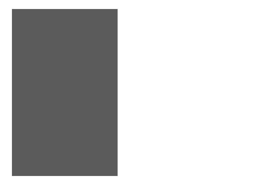 AIALOGOv3