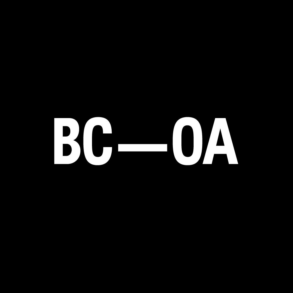 BCOA-2