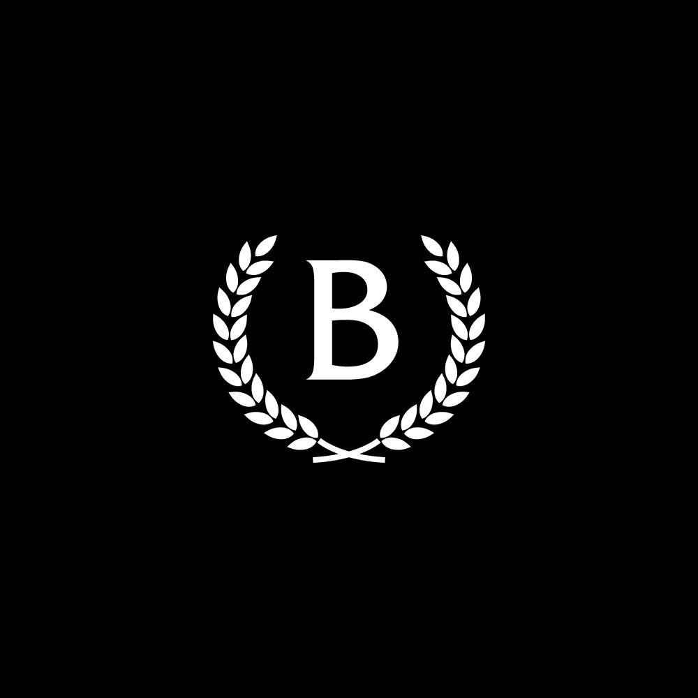 BwithLaurels-1