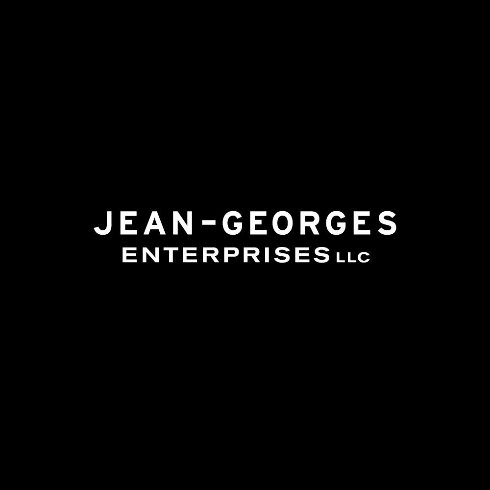 JEAN-GEORGESEnterprises