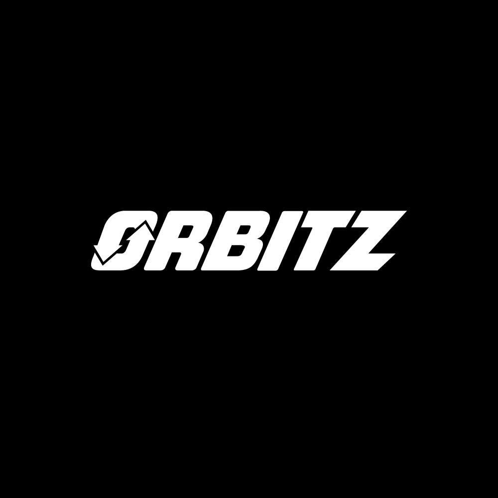 ORBITZ-1