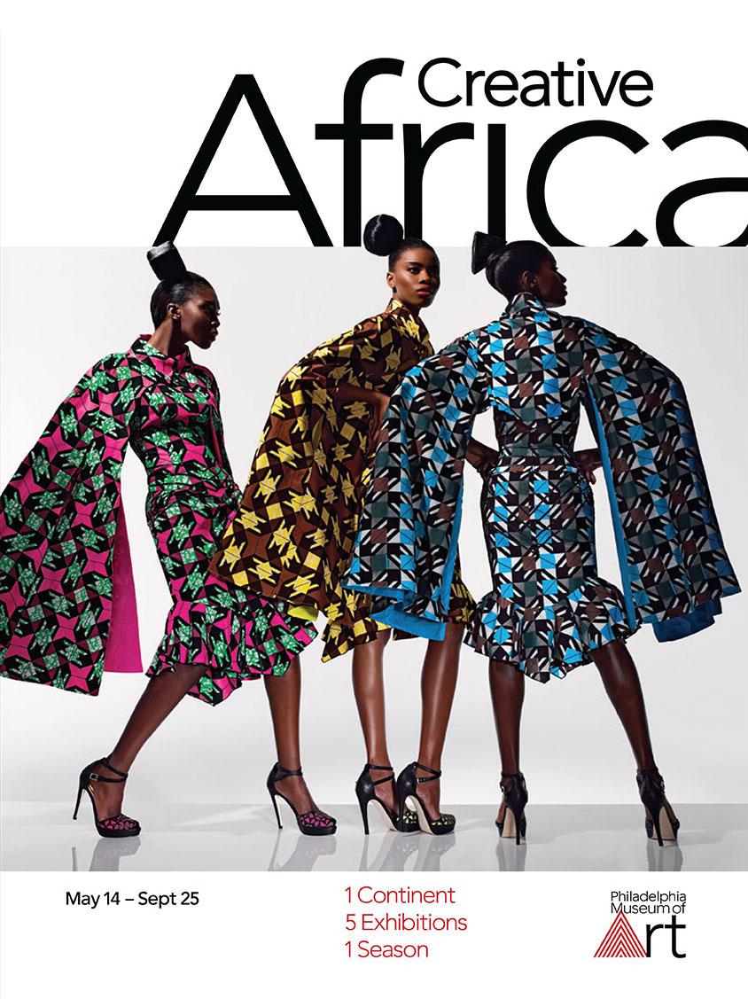 PMACrAfricaW01KeyArt02-1
