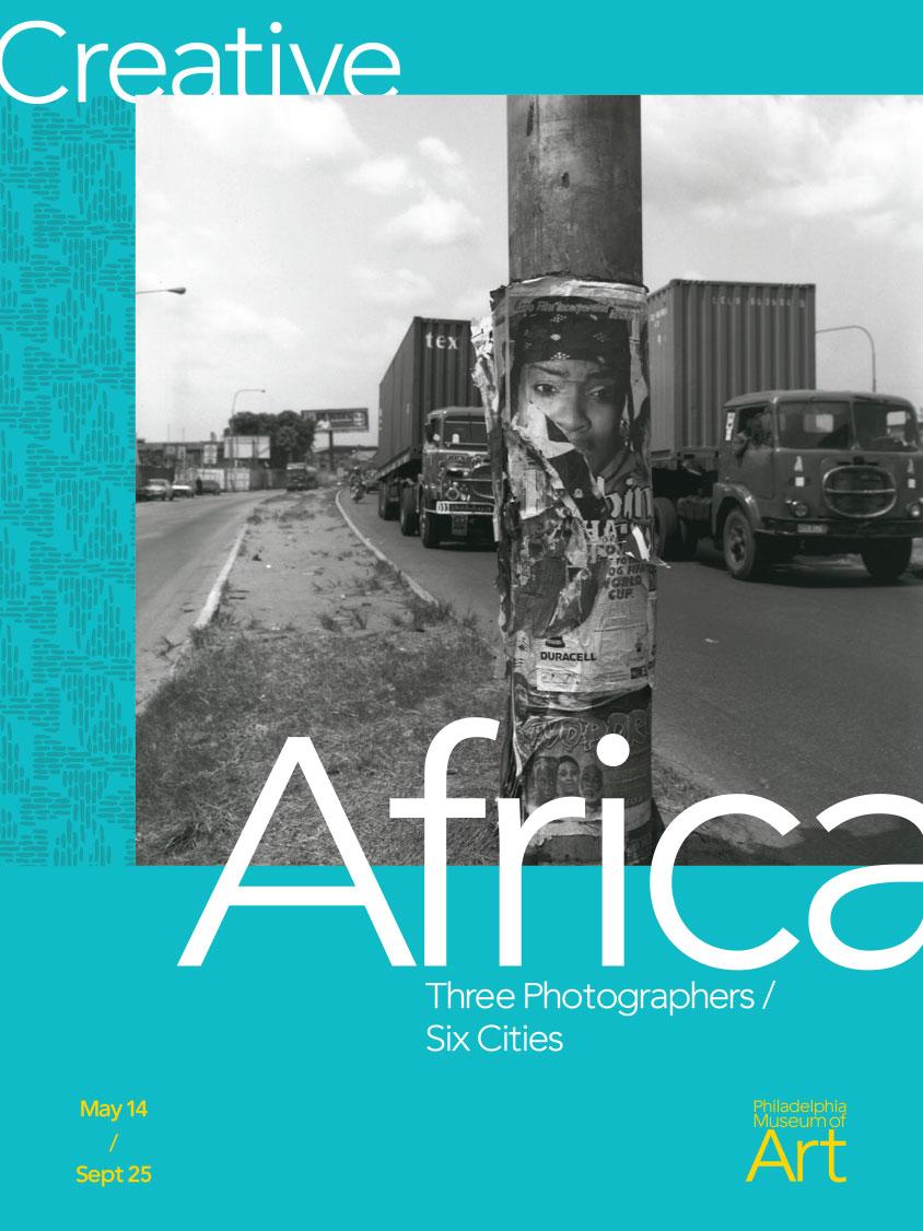 PMACrAfricaW02KeyArt02-1