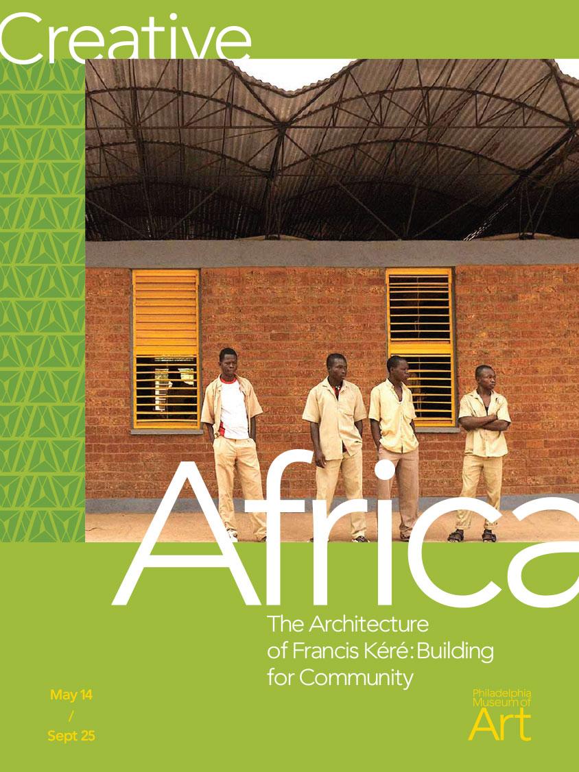 PMACrAfricaW02KeyArt05