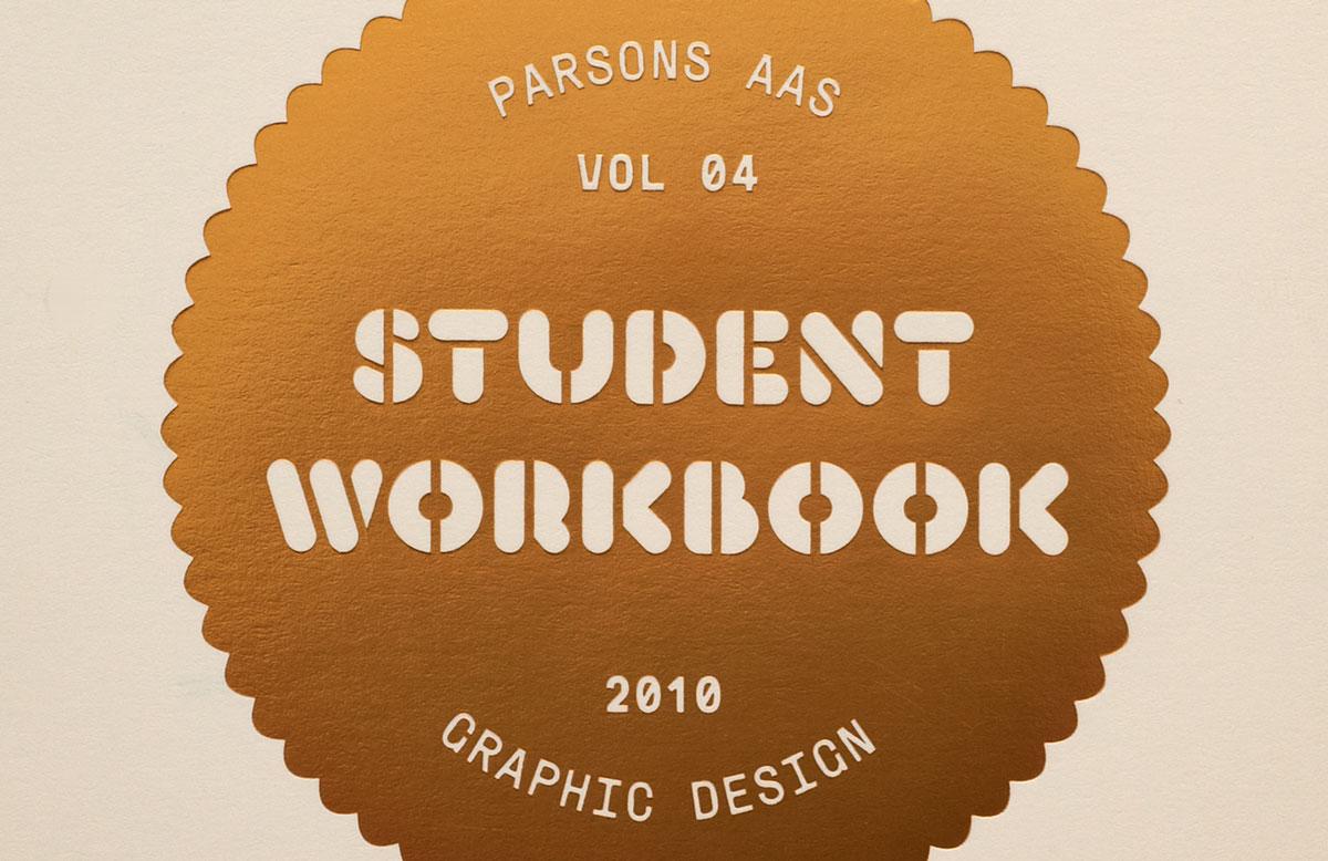 ParsonsAASStudntWrkbkV4CUP-1