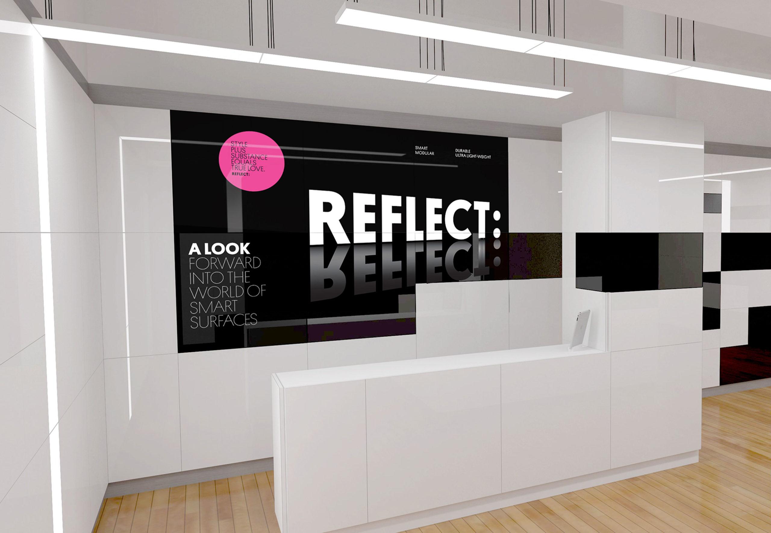 REFLECTShowTitle