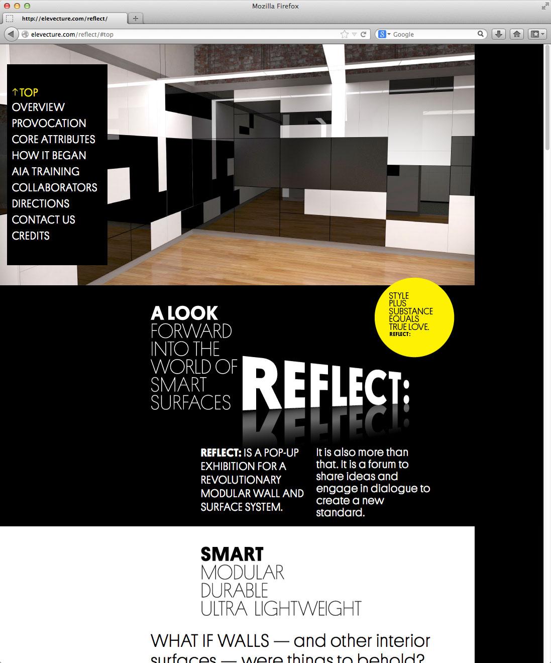 REFLECTWebsite02