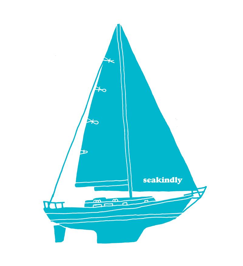 SKBoat