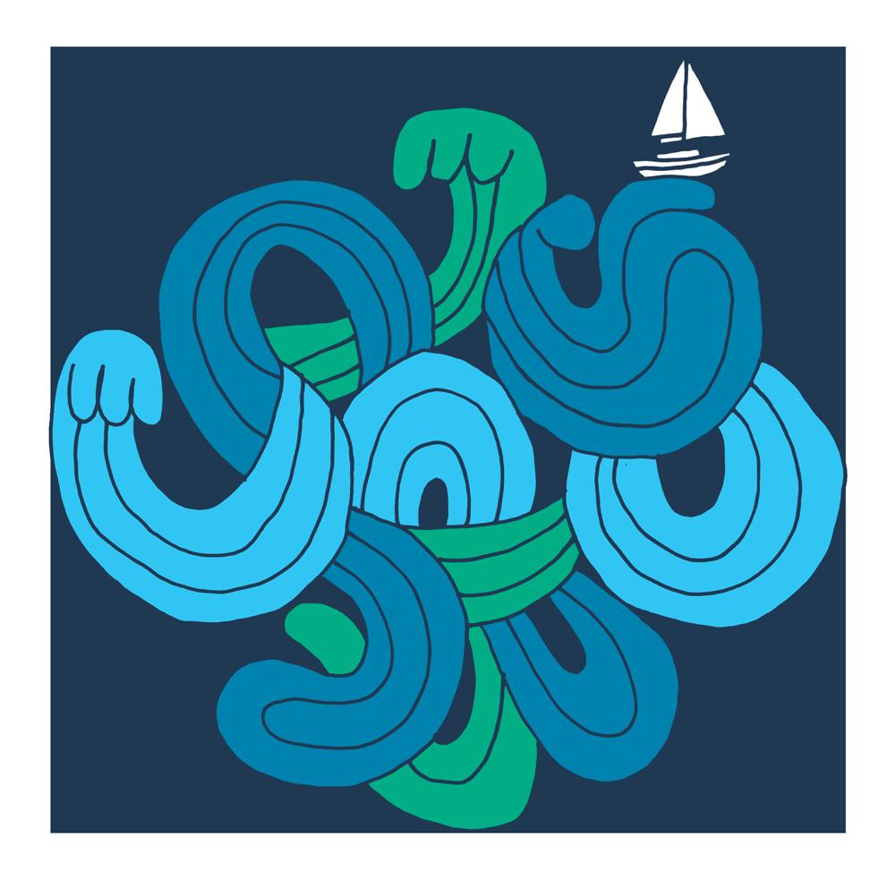 SKRoundtheWorldBoat-1
