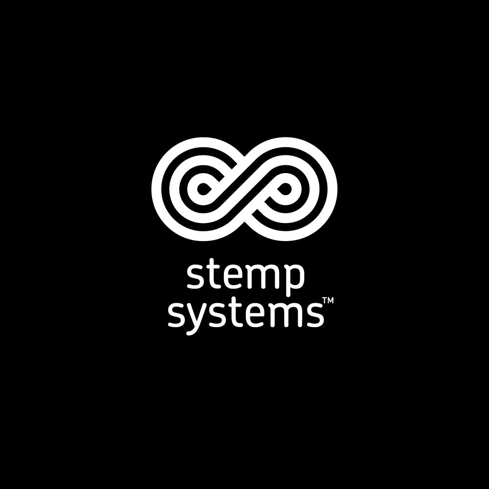 StempSystems-1
