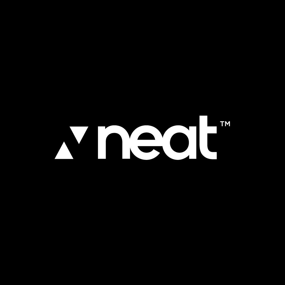 neat-1