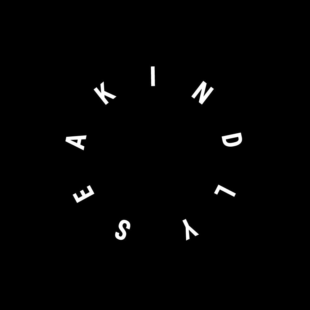 seakindlyShipswheel-1