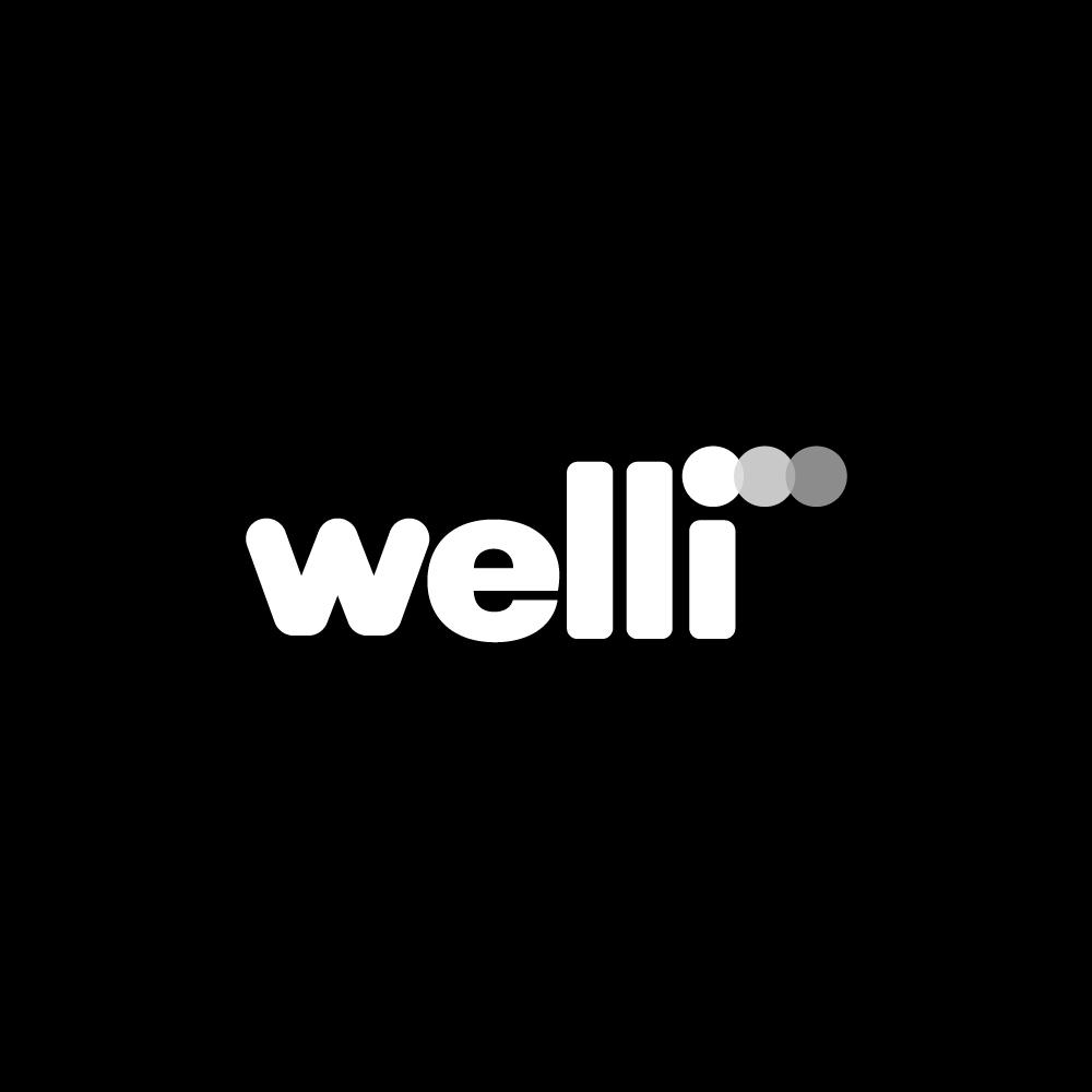 welli-1
