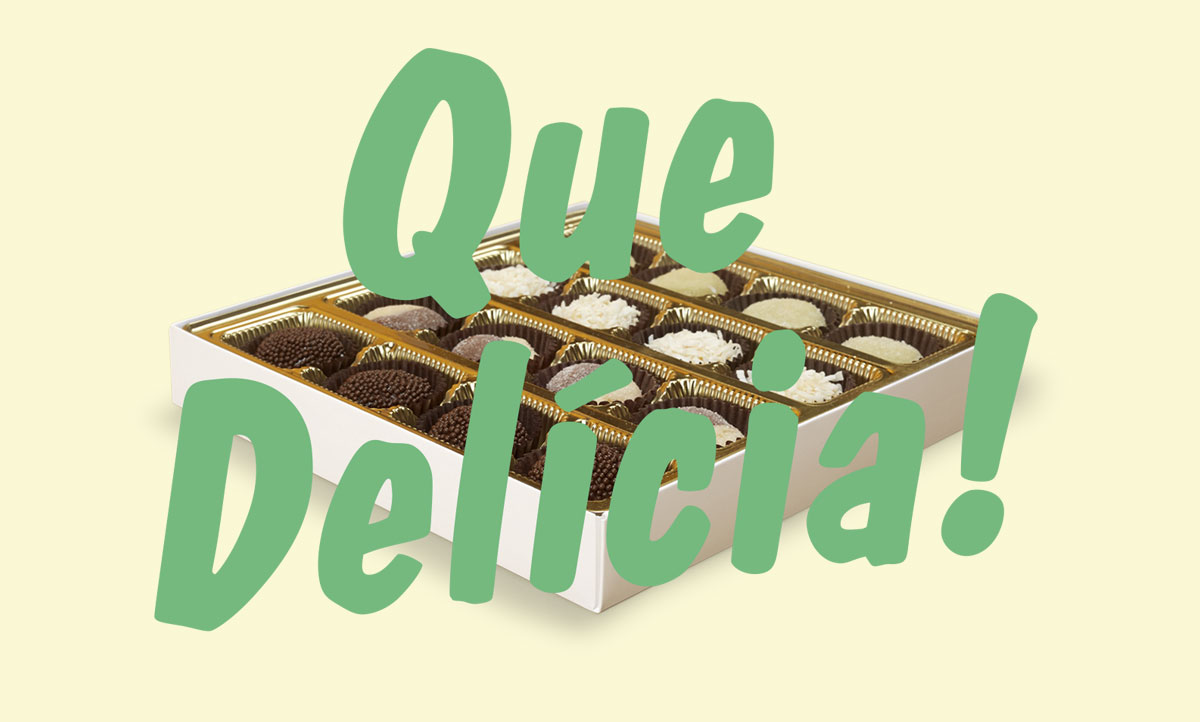 CB_QDelicia
